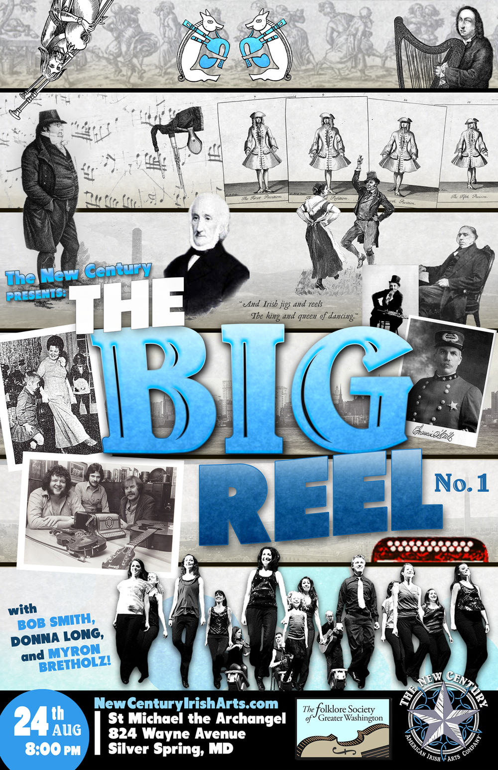 New Century — The Big Reel (WEB).png