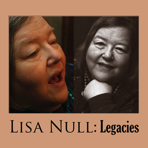 CD — Lisa Null — Legacies.png