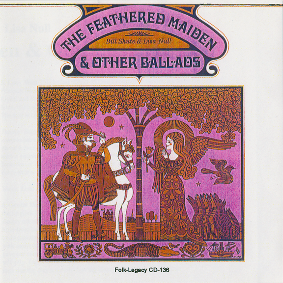 CD — Lisa Null — The Feathered Maiden & Other Ballads.png