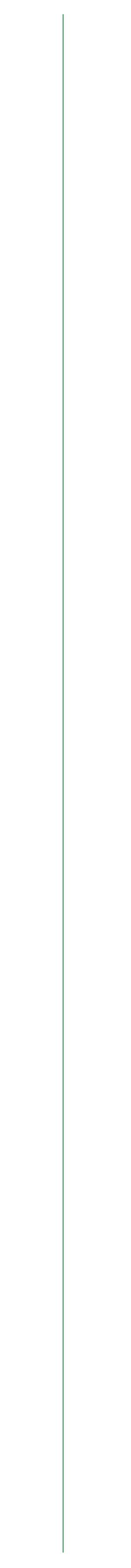 Line — Vertical.png