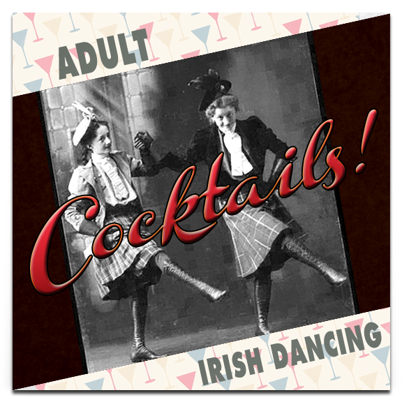 SHOP — Adult Irish Dancing.png