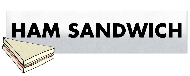 hAM sANHam SandwichDWICH.png