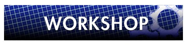 Seasonal Banners — Workshop.png