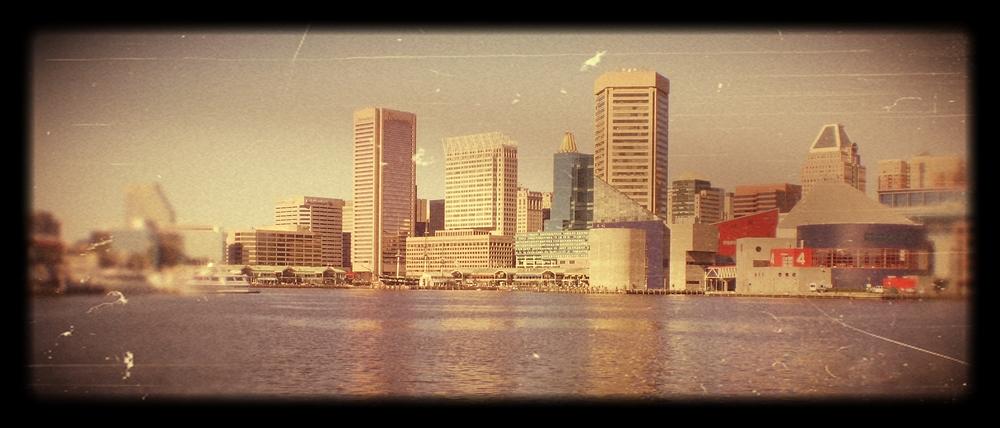 Baltimore filter.JPG