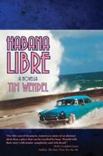 Habana-Libre-Cover-150.jpg