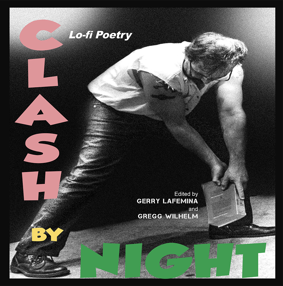 Clash-by-Night.jpg