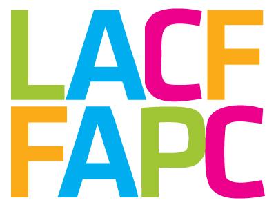 lacf logo.jpg