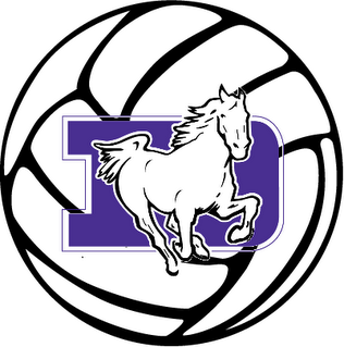 DeSales Athletic Logo.png