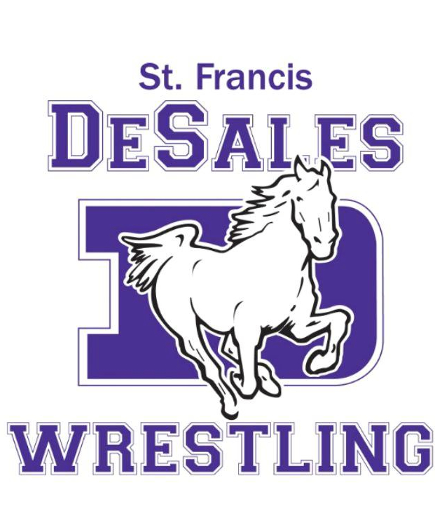 desales wrestling.jpg