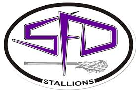 lacrosse logo.jpeg