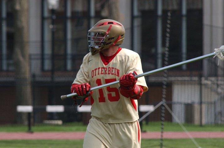 Josh Roberts '09