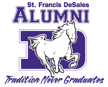 Alumni Logo .jpg