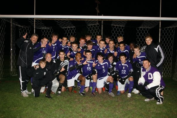 2009 CCL Champions