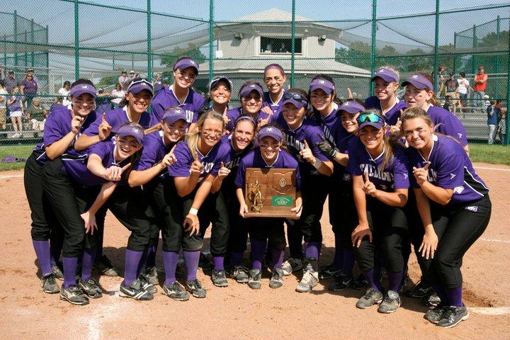 2011 Regional Champions