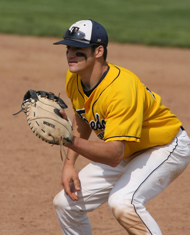 photo credit - University of Toledo Athletics