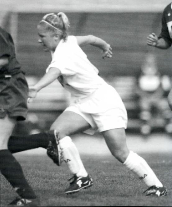 photo credit - University of Dayton Athletics