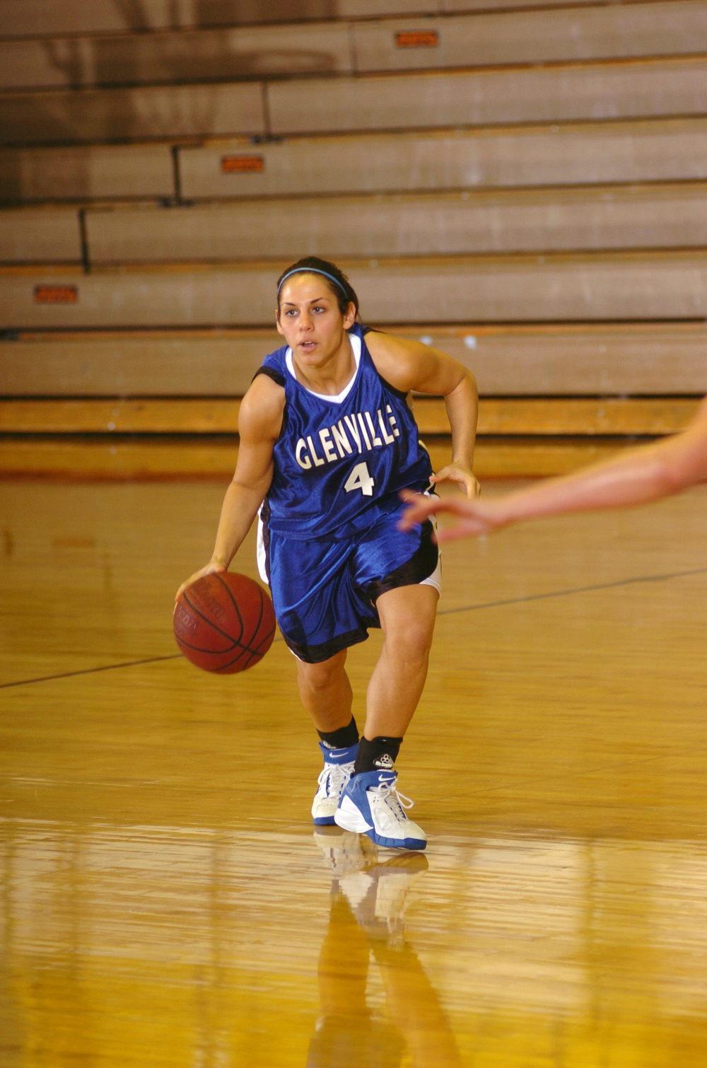 photo credit - Glenville State Athletics