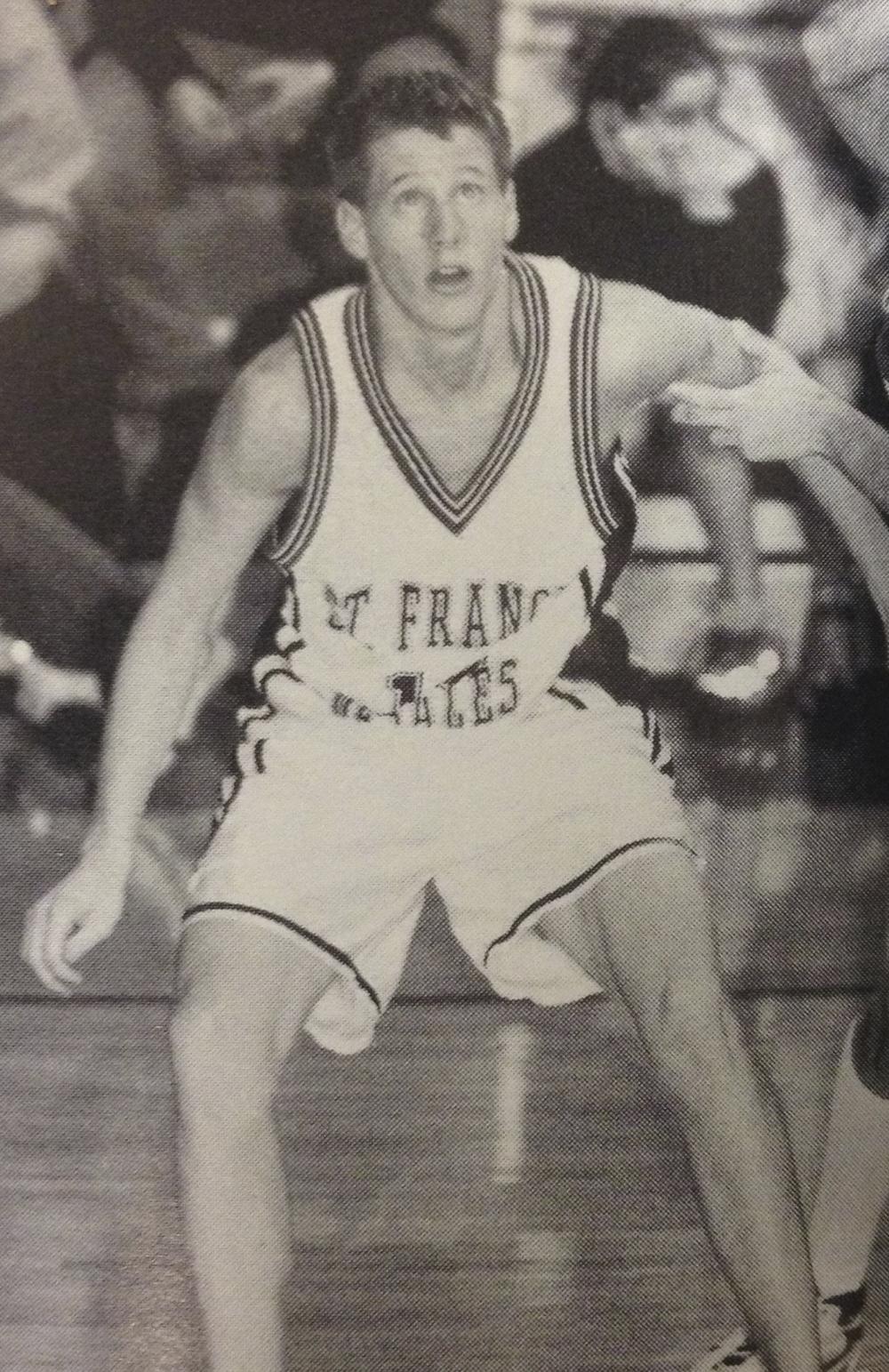 All-Ohio Tony Borghese.jpg