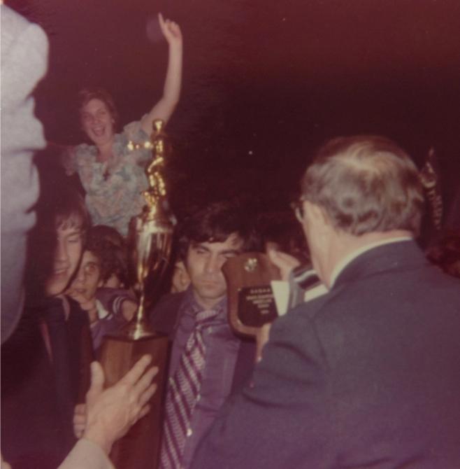 1974 bob.jpeg