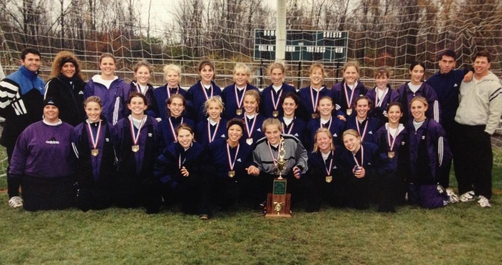 1997 Girls Soccer.JPG