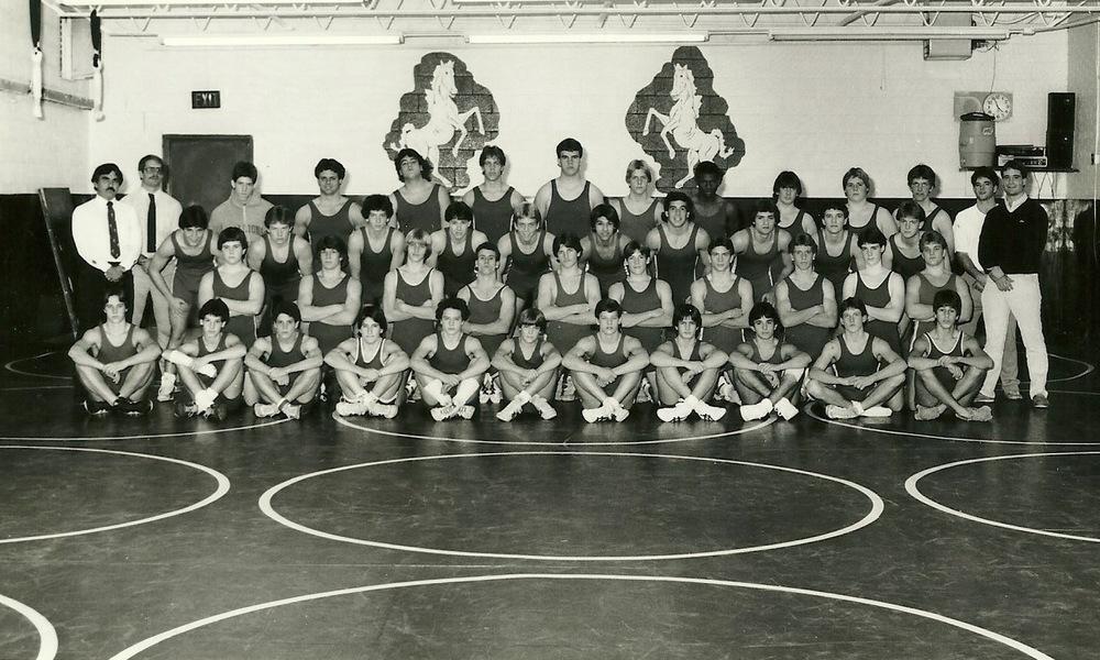 85 wrestling.jpeg