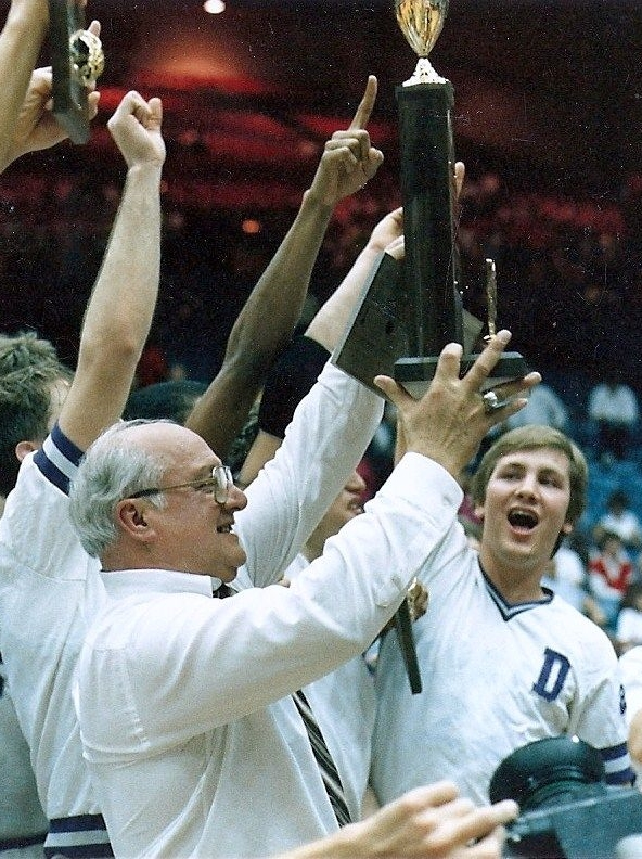 BB State Champs 1986.jpg