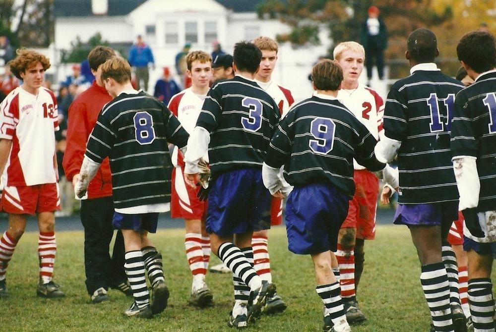 97 boys soccer 2.jpeg