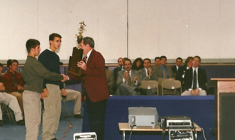 97 boys soccer awards.jpeg