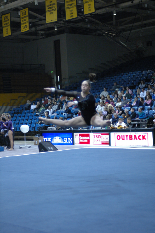 2005 floor at towson.jpg