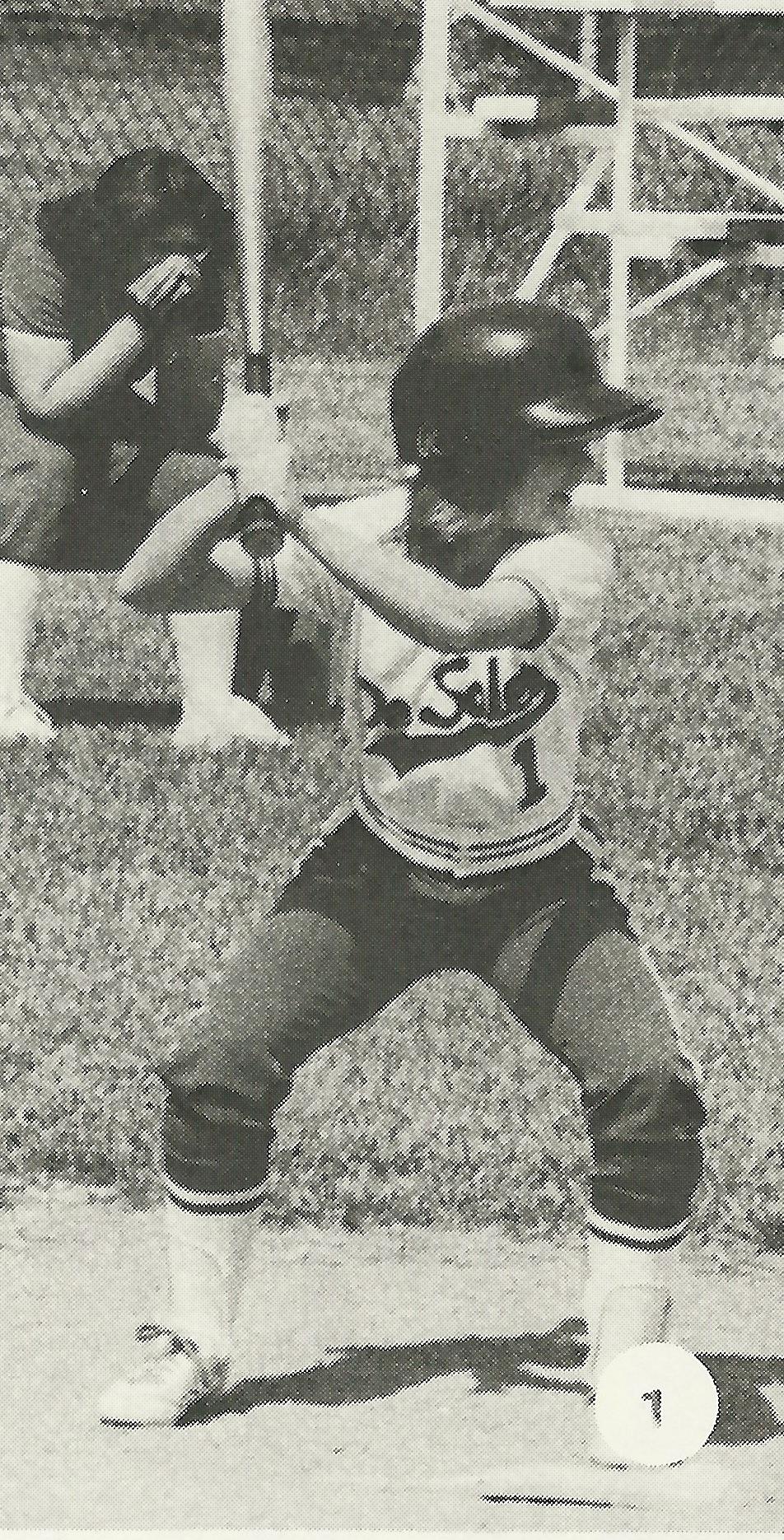 Debbie Shook (1)