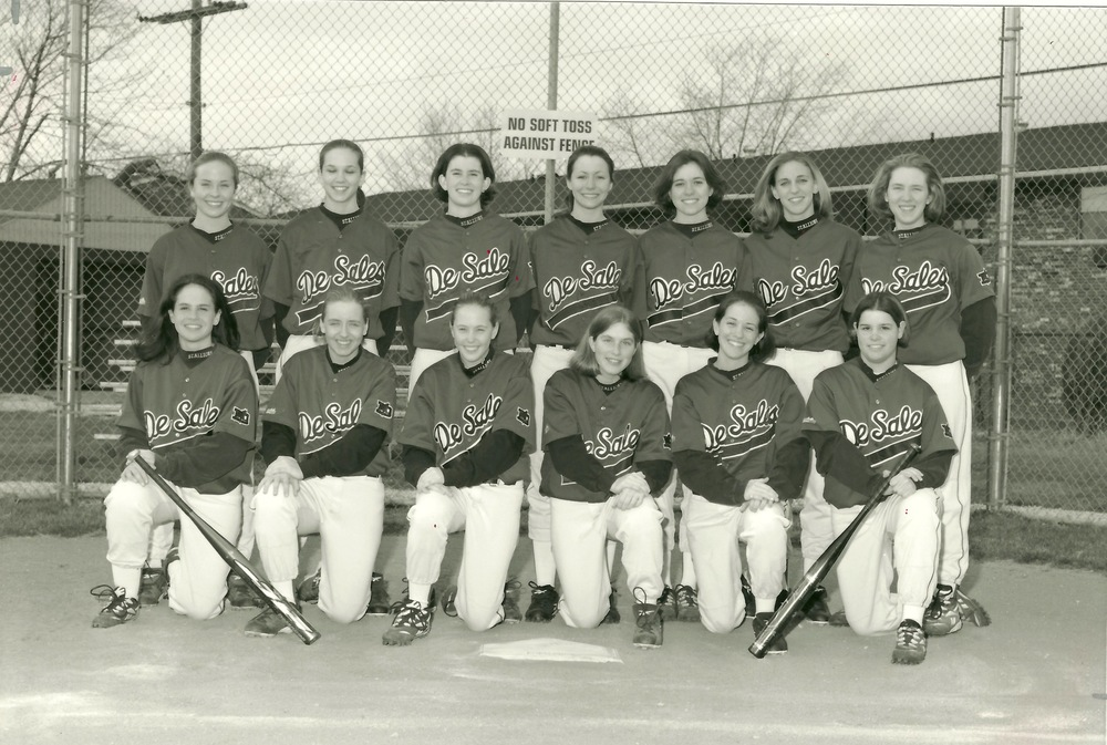 1999 CCL Champions