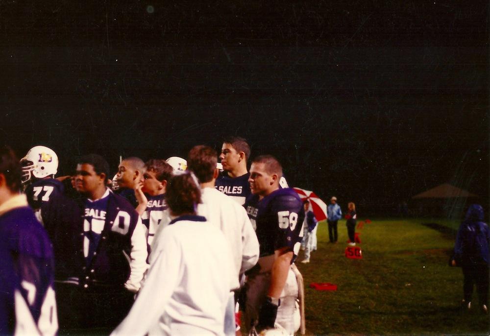1990 Football.jpeg