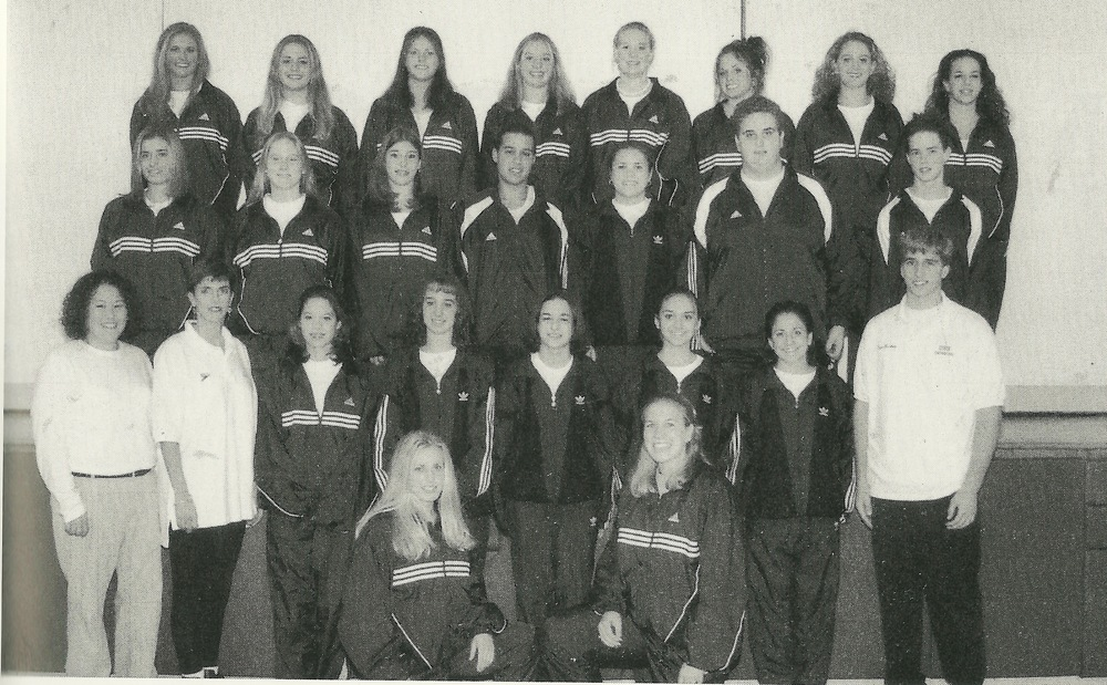 2004 CCL Champions