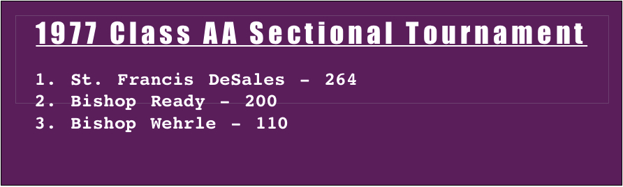 1977 Sectional.jpeg
