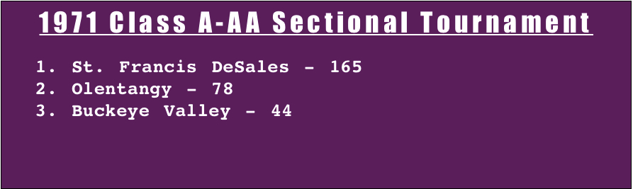 1971 Sectional.jpeg