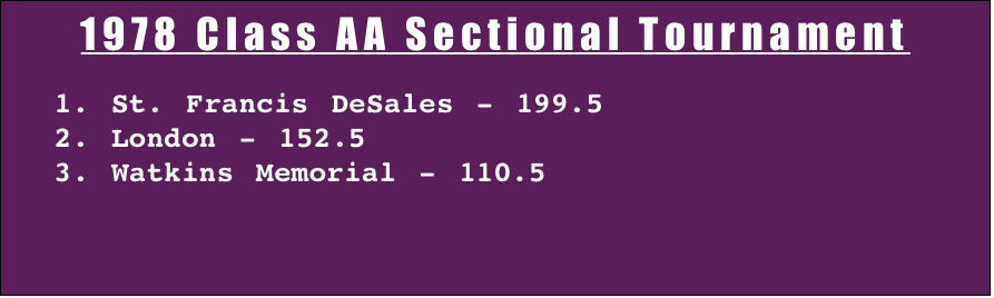 1978 Sectional.jpeg