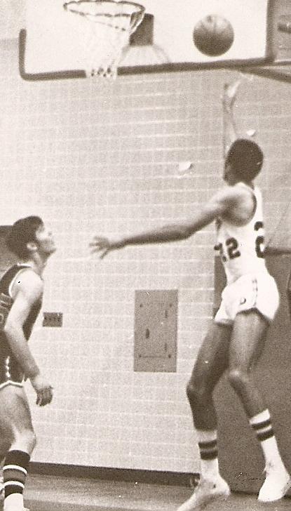 basketball7.jpg