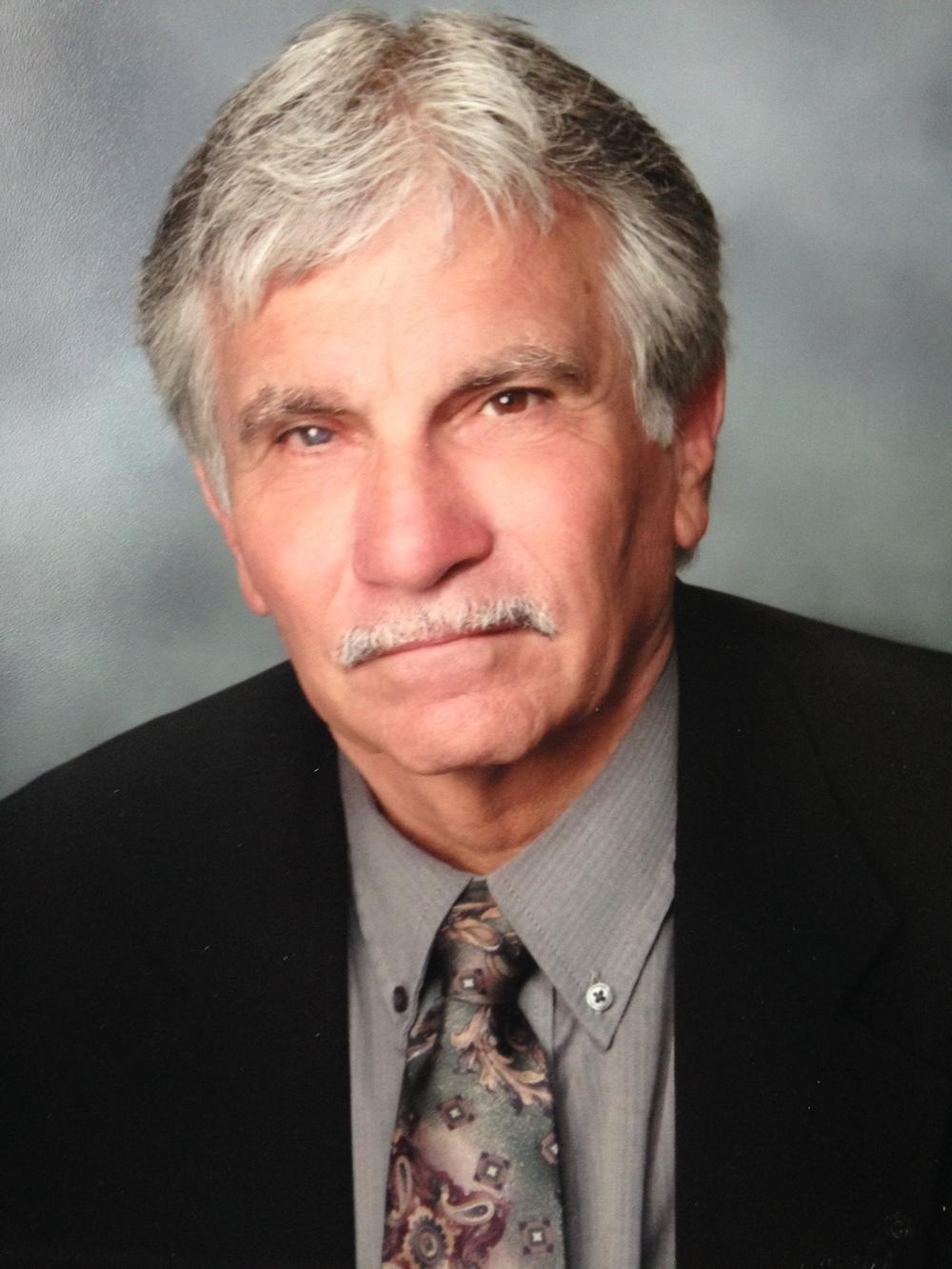 Bob Triano.JPG