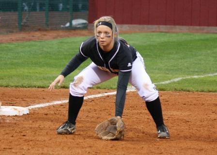 Kelsey Seeds '11