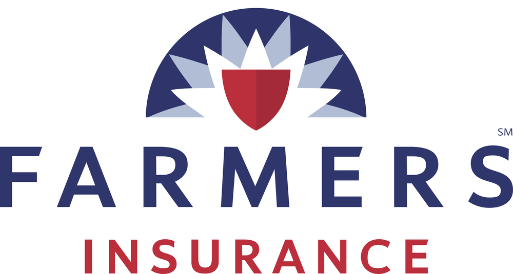 farmers-insurance-group.jpg