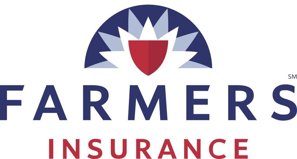 farmers-insurance-group.jpg