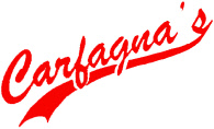 Carfagnas Logo red with swoop.jpg