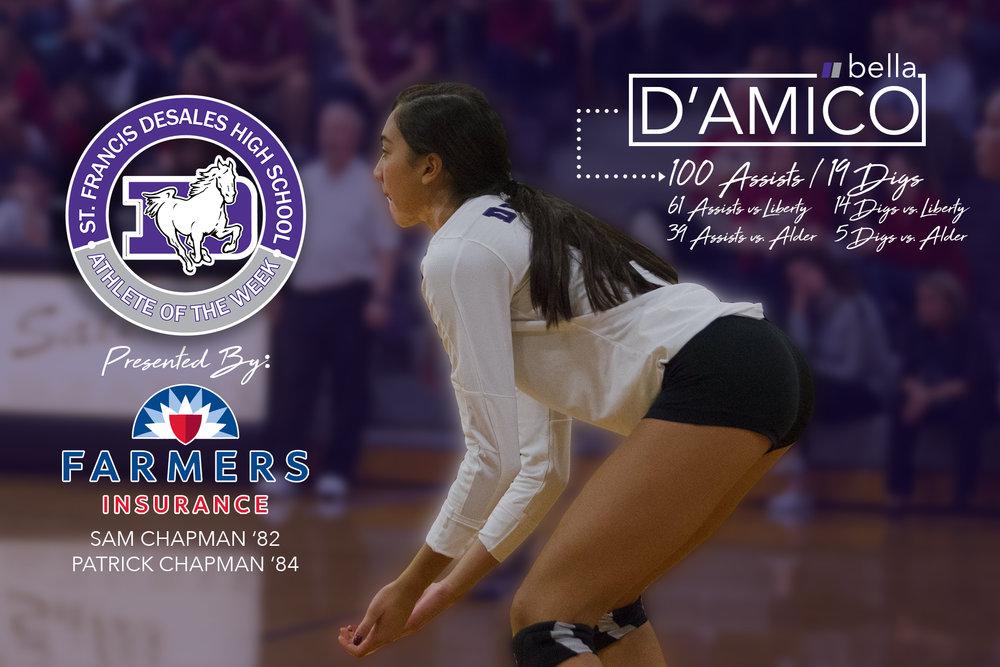 Athlete of the Week - D'Amico.jpg