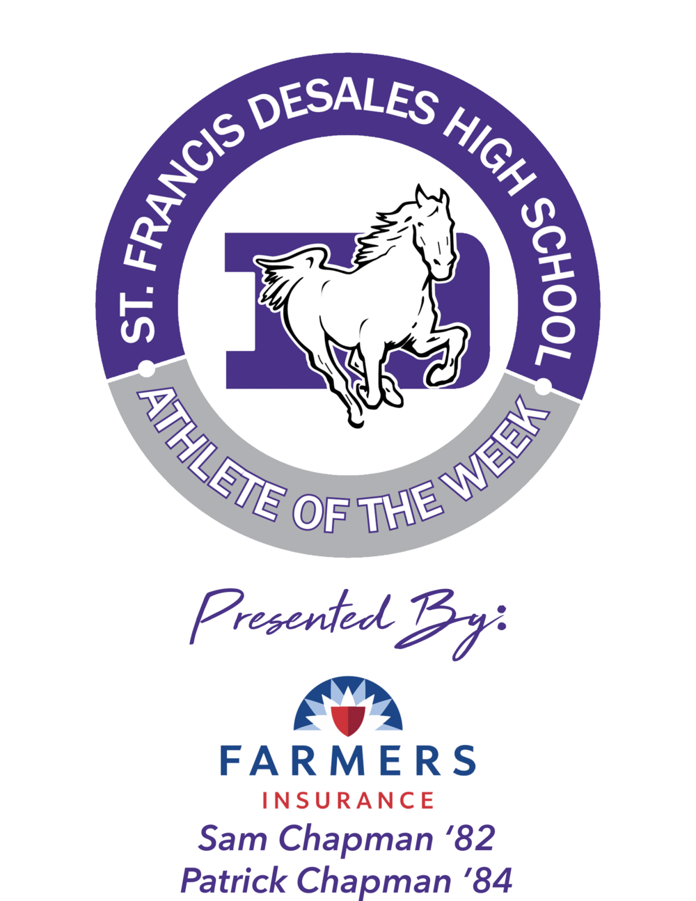 AOTW Presented By.png