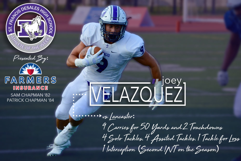 Athlete of the Week - Velazquez.jpg