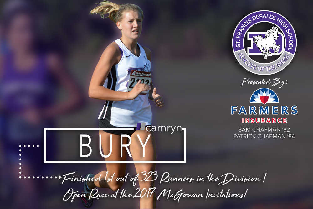Athlete of the Week - Bury.jpg