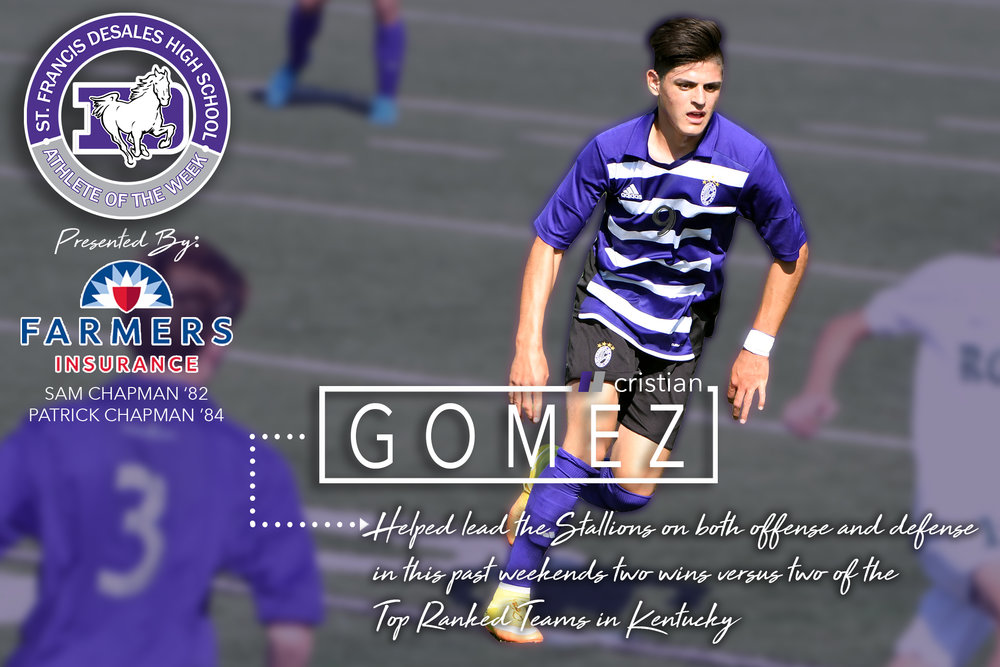 Athlete of the Week - Gomez (1).jpg