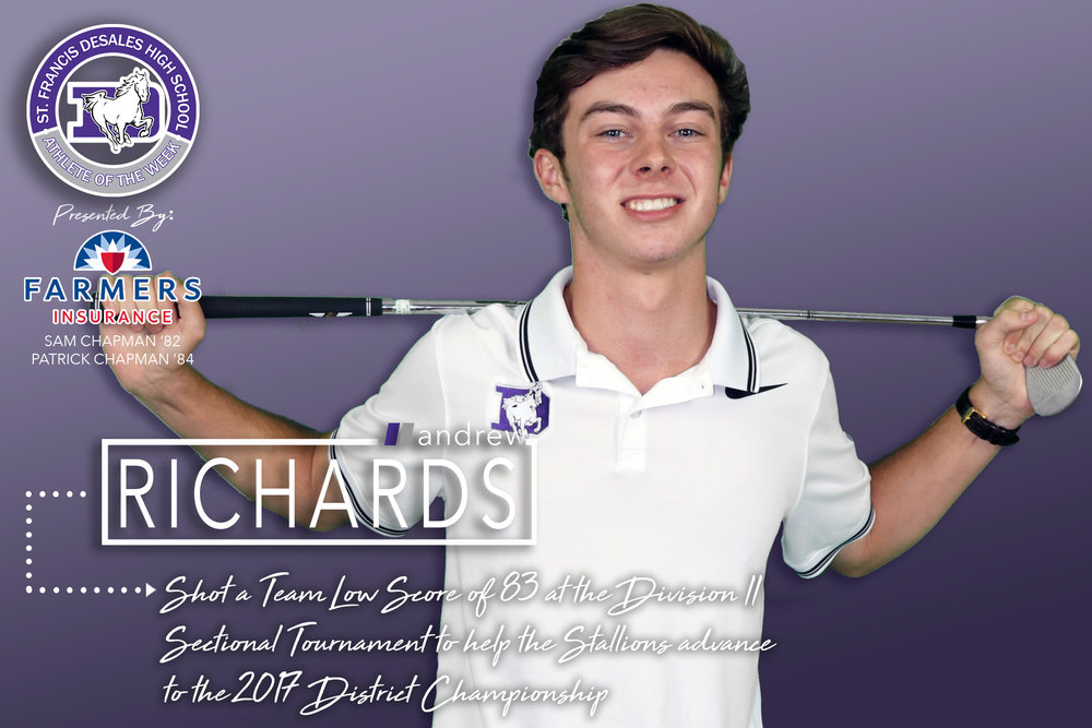 Athlete of the Week - Richards.jpg