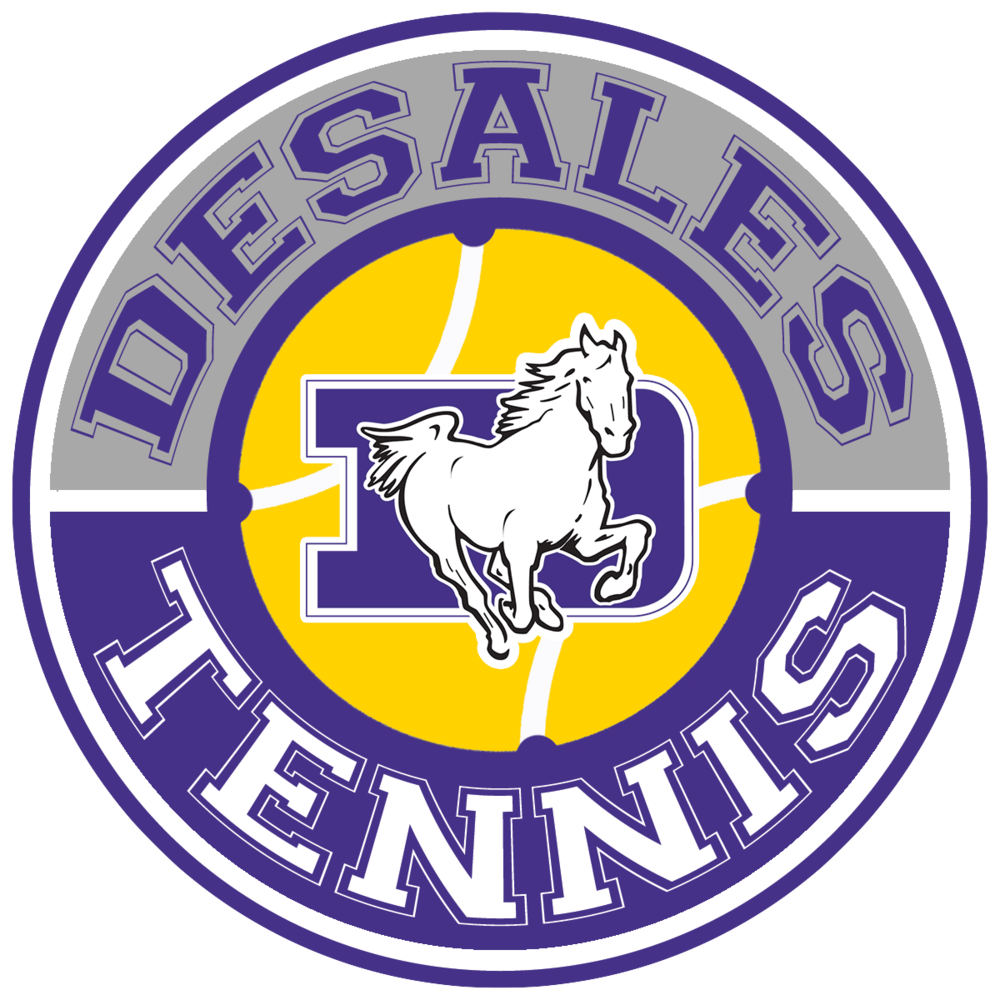 tennis logo.png