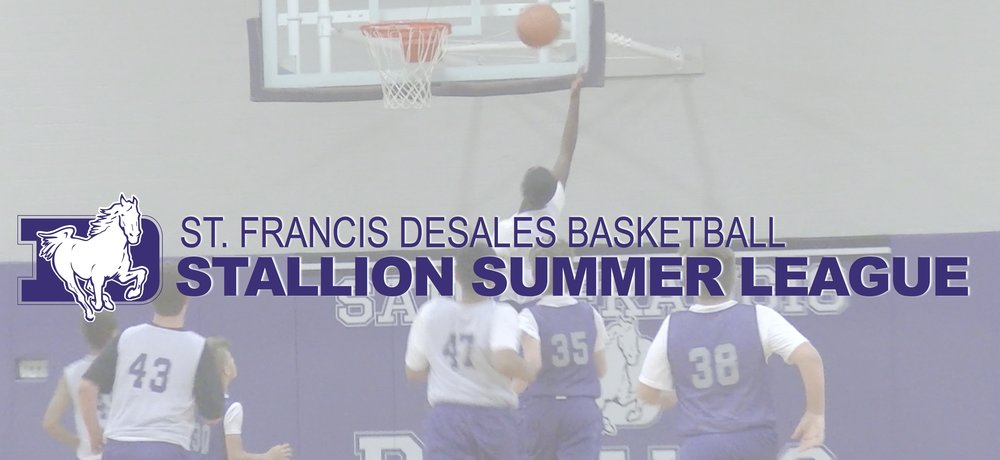 stallion summer basketball.jpg